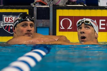 michael-phelps-ryan-lochte-