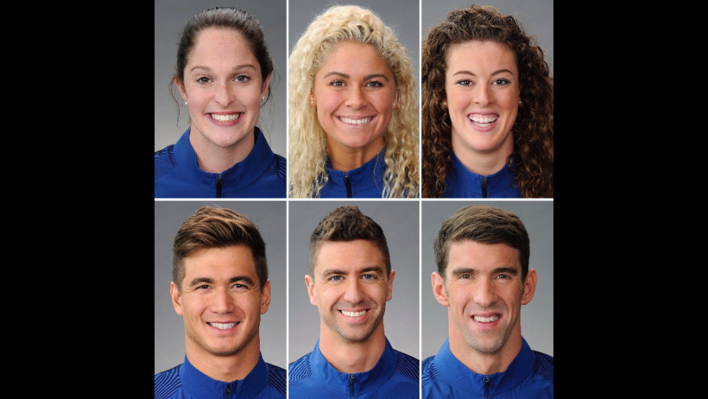 rio-olympic-team-captains-2016