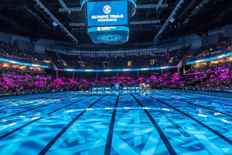 venue-olympic-swimming trials