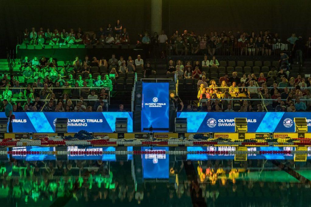 venue-Omaha-USA Swimming