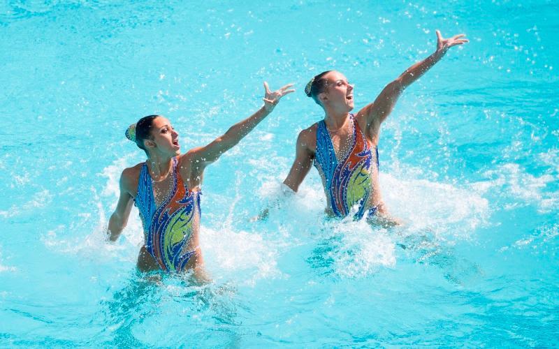 anita-alvarez-mariya-koroleva-synchro-swim-2016-rio-olympics