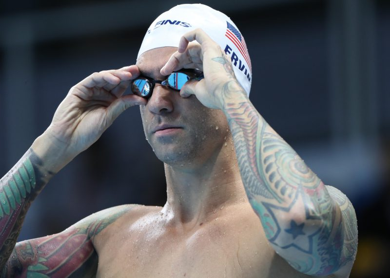 anthony-ervin-tattoos-goggles