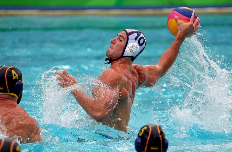 bret-bonanni-throw-water-polo-rio