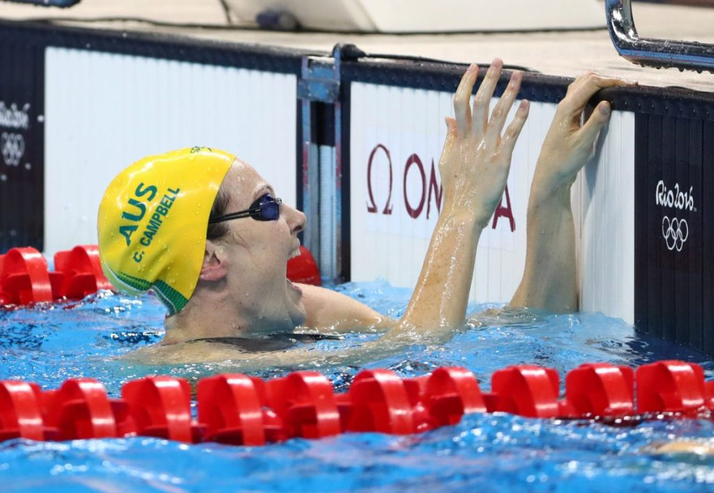cate-campbell-excited-2016-rio-olympics