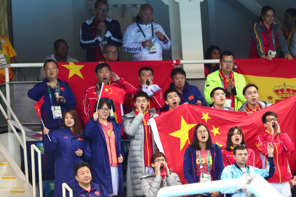 china-chinese-fans-finals-rio