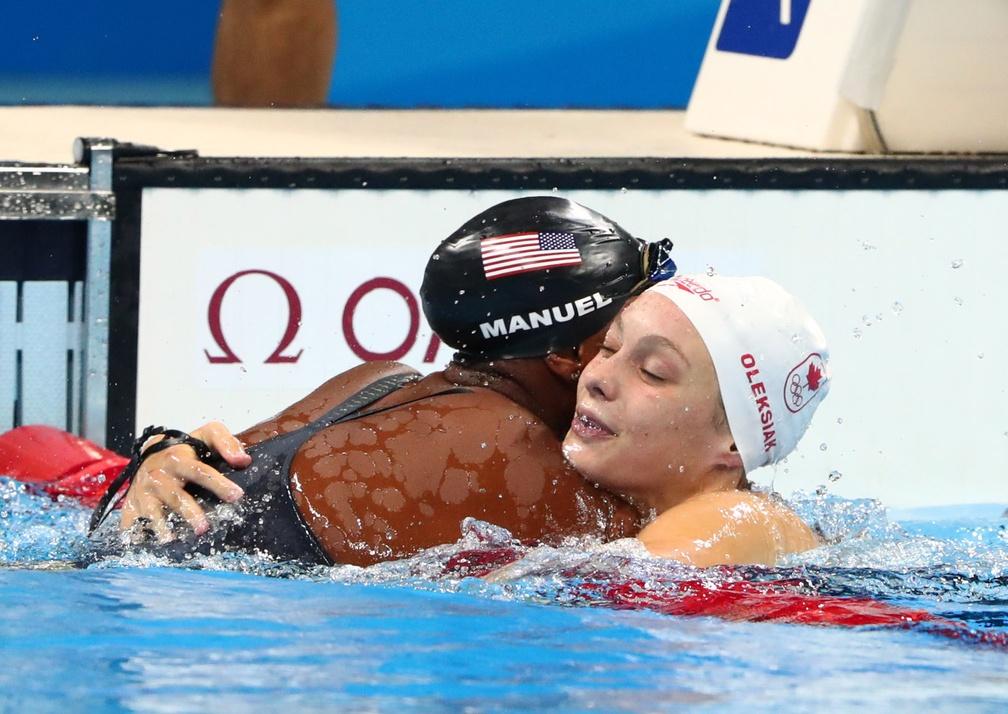 gold-tie-100-freestyle-rio-manuel-oleksiak