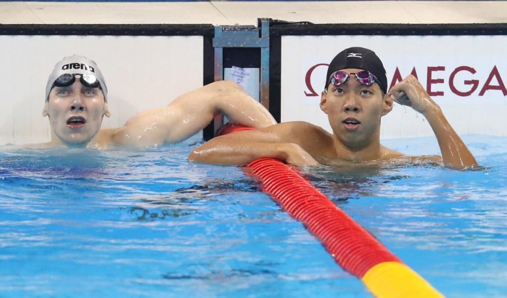 ilya-khomenko-ippei-watanabe-200-breast-2016-rio-olympics