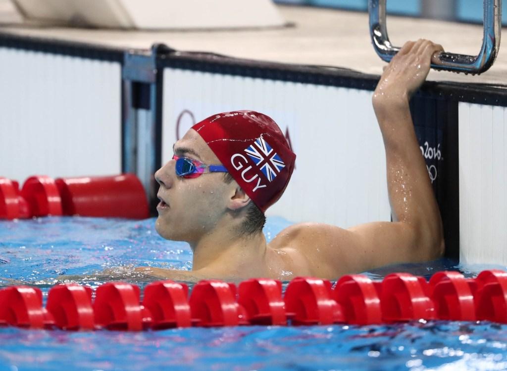 james-guy-400-free-prelims-2016-rio-olympics