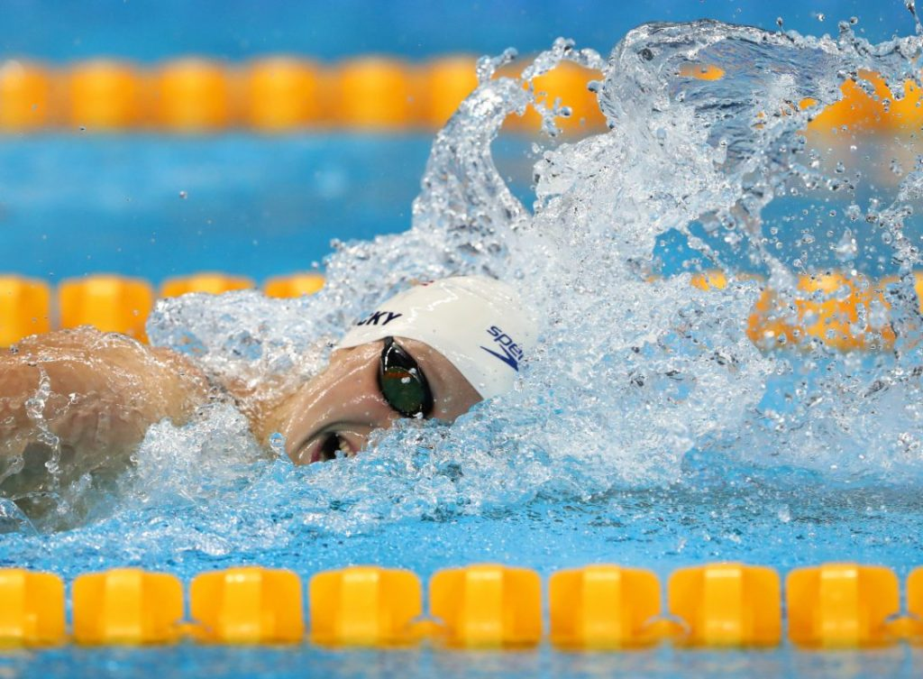 katie-ledecky-200-free-prelims-2016-rio-olympics