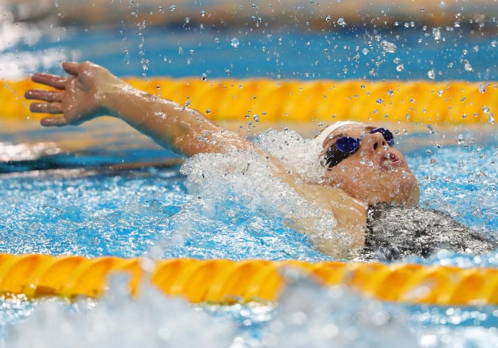 katinka-hosszu-200-back-prelims-2016-rio-olympics