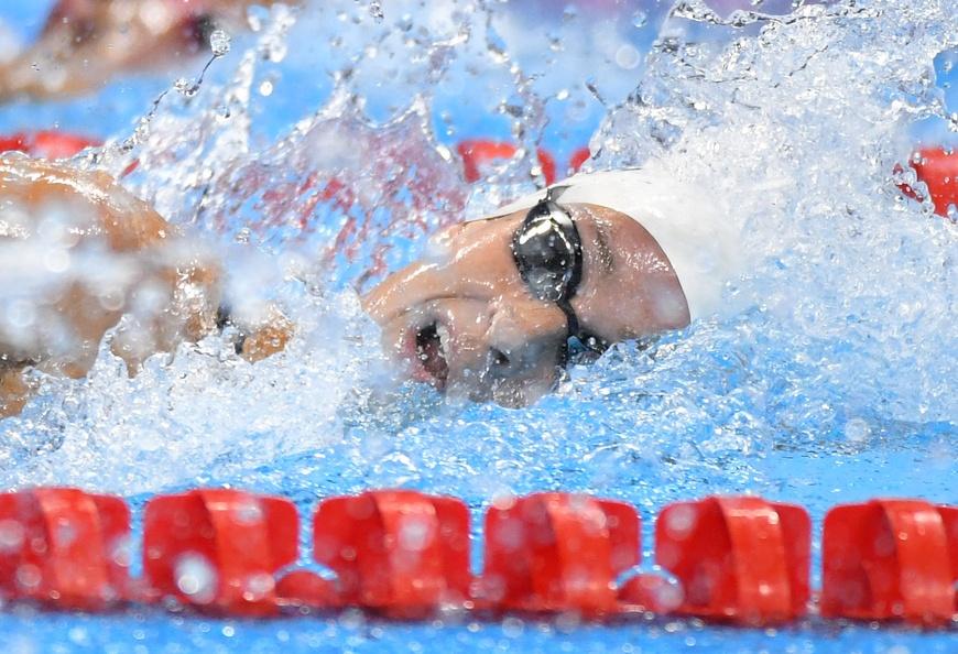 leah-smith-prelims-2016-rio-olympics-400fr