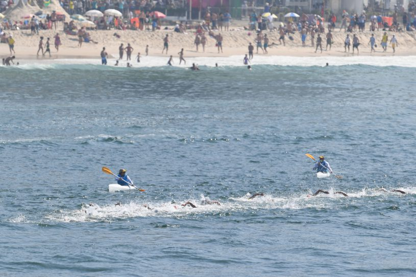 open-water-beach-kayak-generic