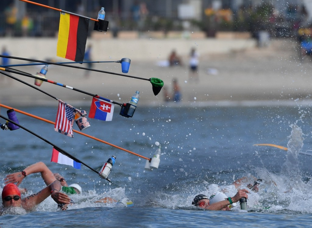 open-water-feed-rio-olympics