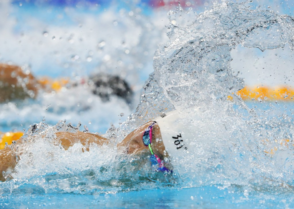 sun-yang-freestyle-splash-rio-2016