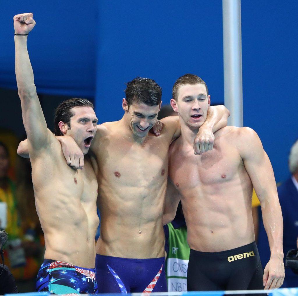 usa-400-medley-relay-2016-rio-olympics