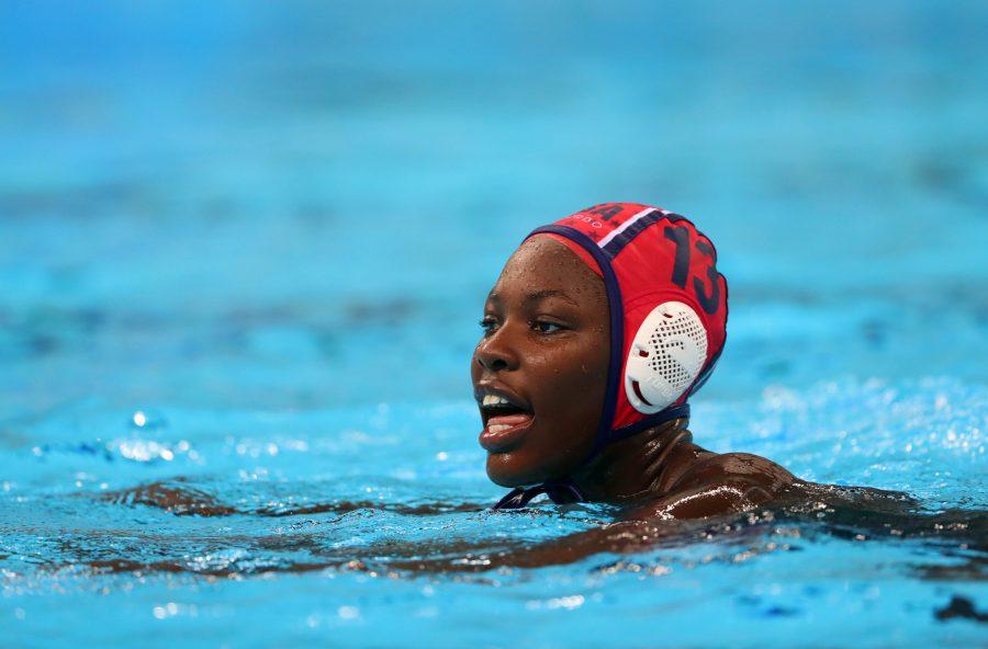 usa-ashleigh-johnson-womens-water-polo-training-2016-rio-olympics