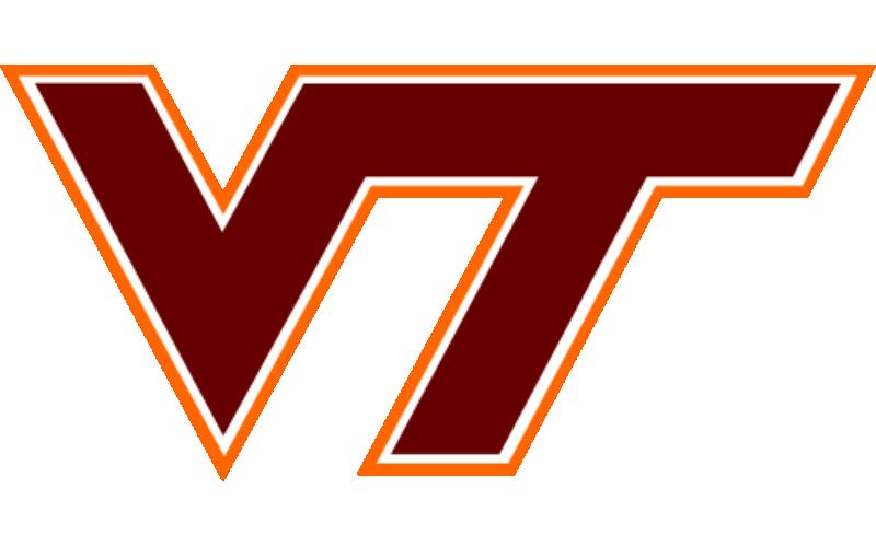 virginia-tech-athletic-logo