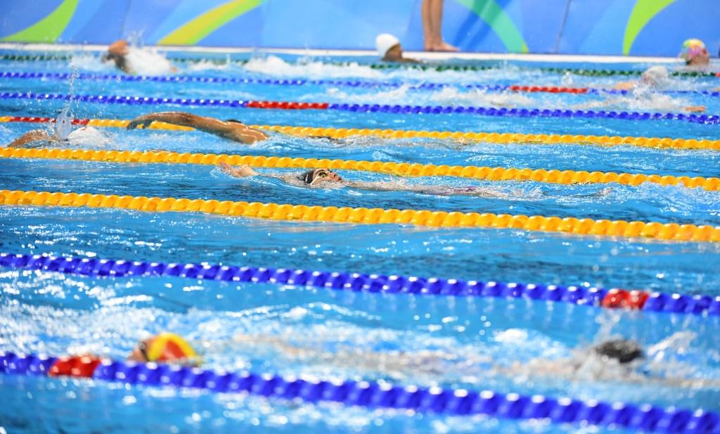 warmup-rio-olympics-2016-venue