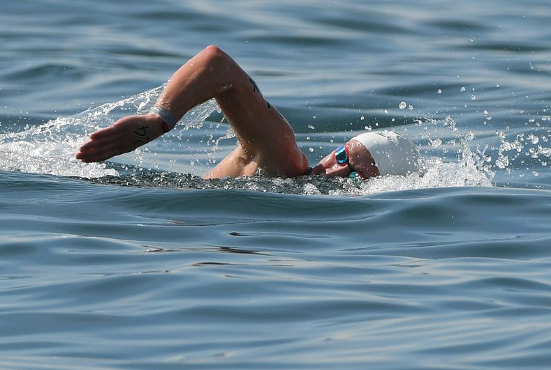 wilimovsky-rio-open-water