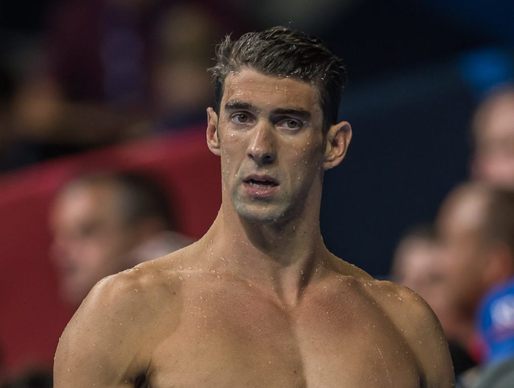 michael-phelps-