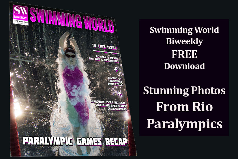 rio-paralympics-biweekly