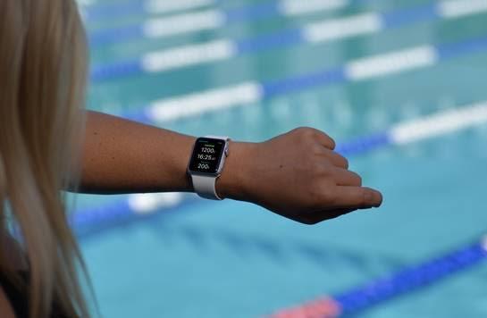 swim-app-apple-watch-workout-tracker