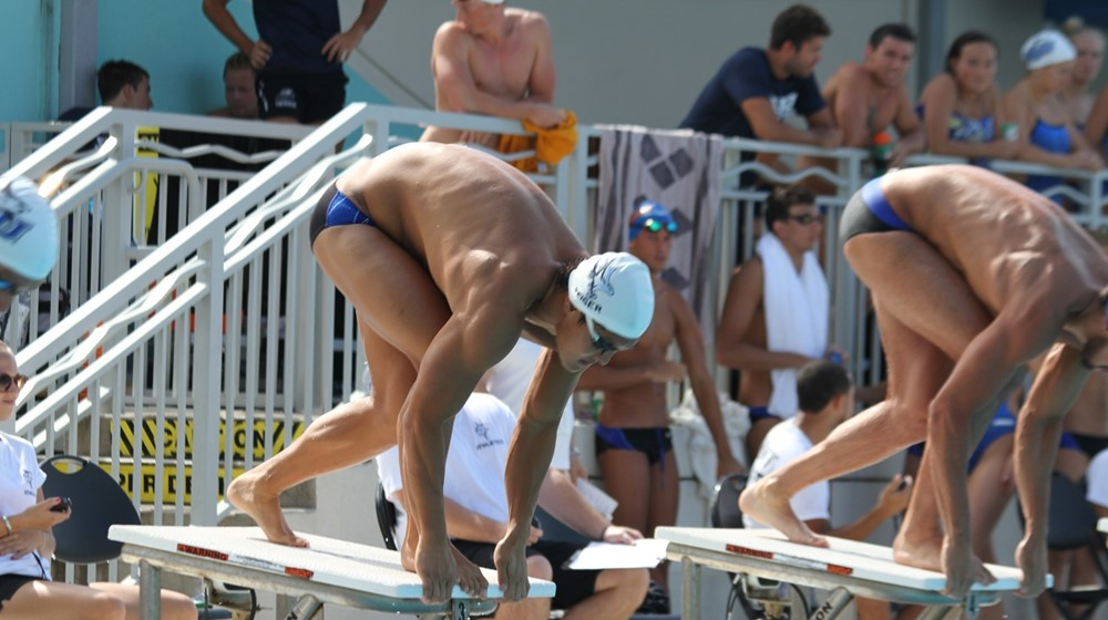 Nicholas-Oh-Keiser-Swimming
