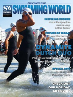 nov-2016-sw-open-water-cover