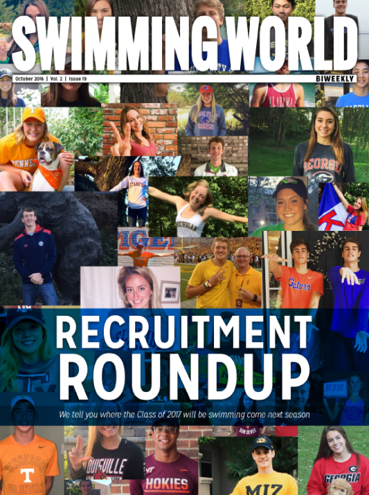 sww-recruitment-roundup-cover