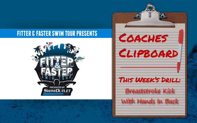 breaststroke-kick-hands-in-back-drill-of-the-week