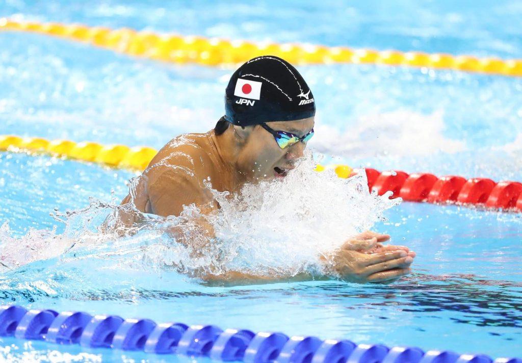 ippei-watanabe-breaststroke-rio