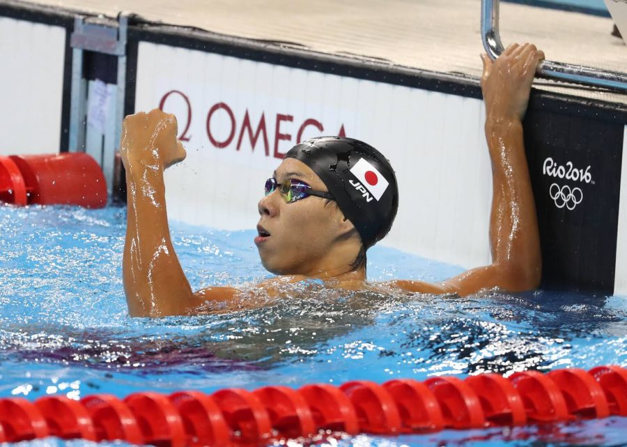 ippei-watanabe-olympics-rio