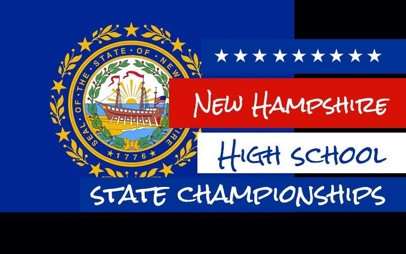 new-hampshire-high-school