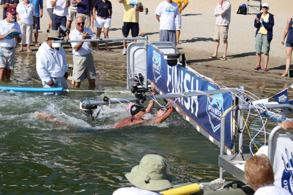 open-water-finish