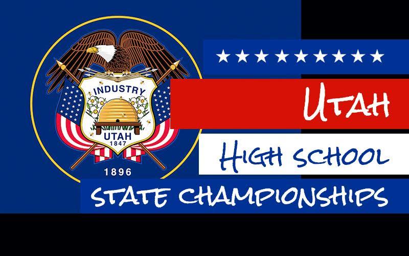 utah-high-school