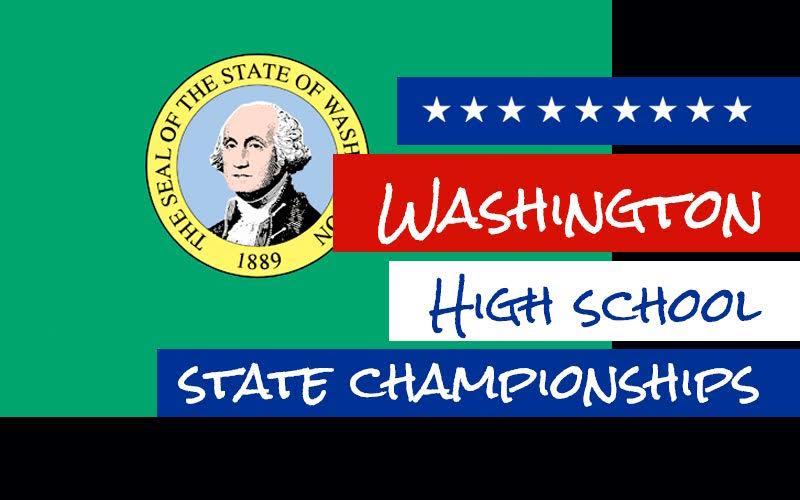 washington-high-school