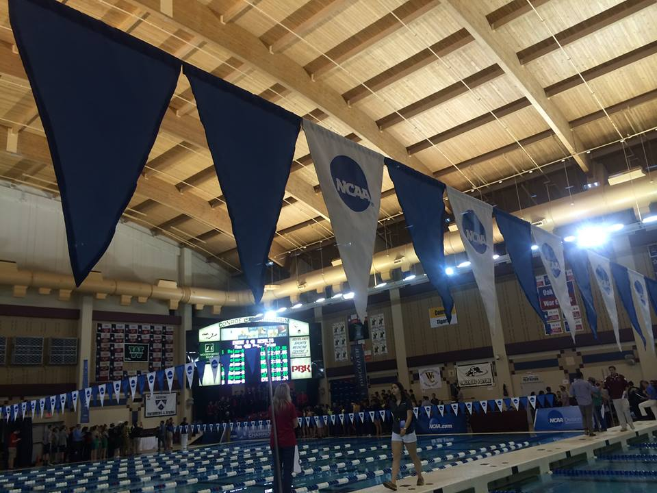 ncaa-cscaa-flags-2015-d3-championship-generic