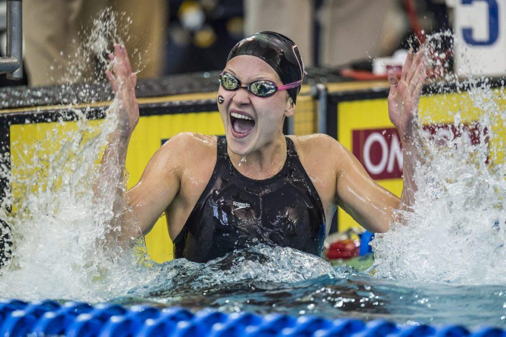 olivia-smoliga-2016-ncaa-womens-swimming 0979