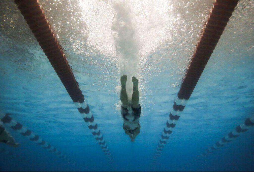sec-championships-underwater