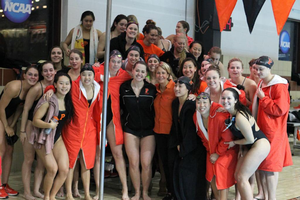 susan-teeter-princeton-final-meet
