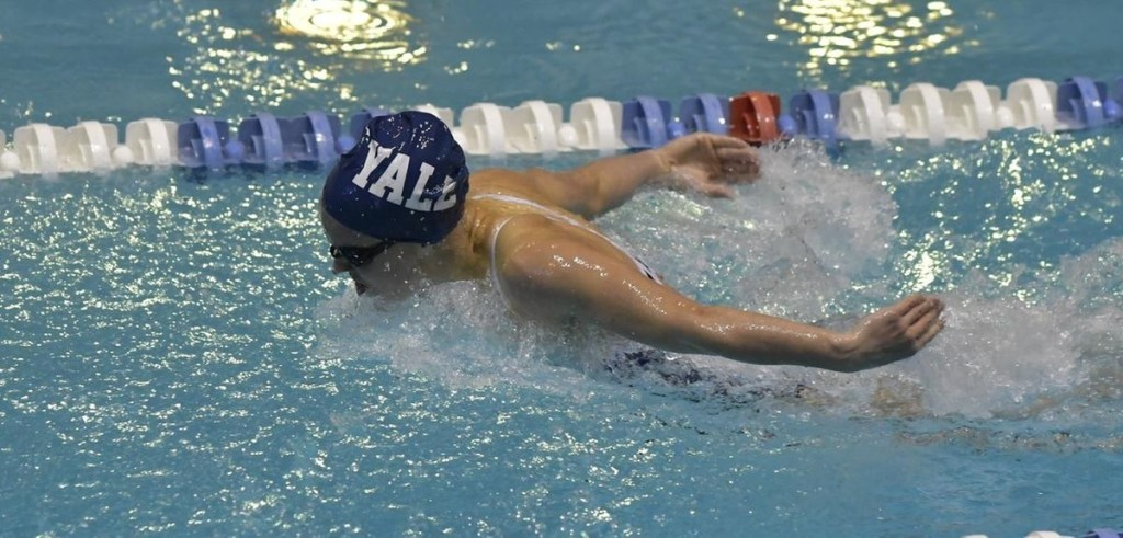 yale-swimming-&-diving