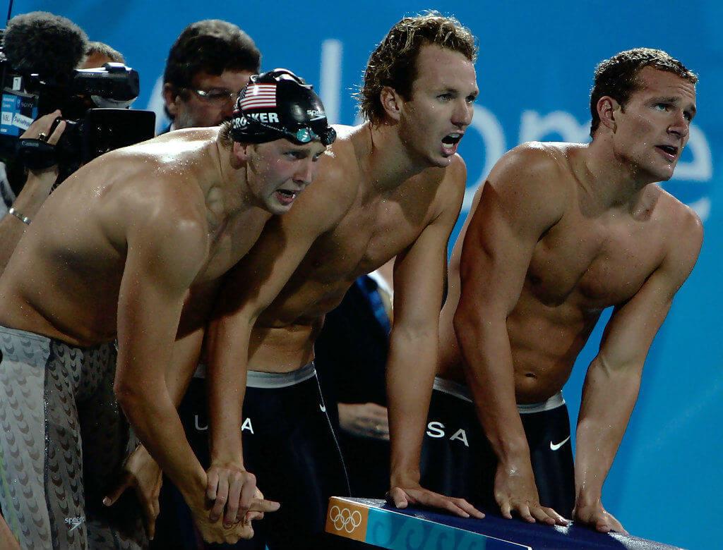ian-crocker-aaron-peirsol-brendan-hansen-olympics