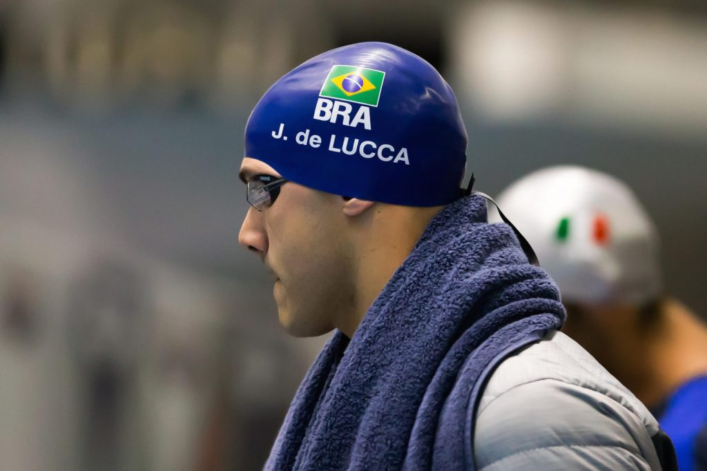 joao-de-lucca-brazil-2017-indy-pro-series