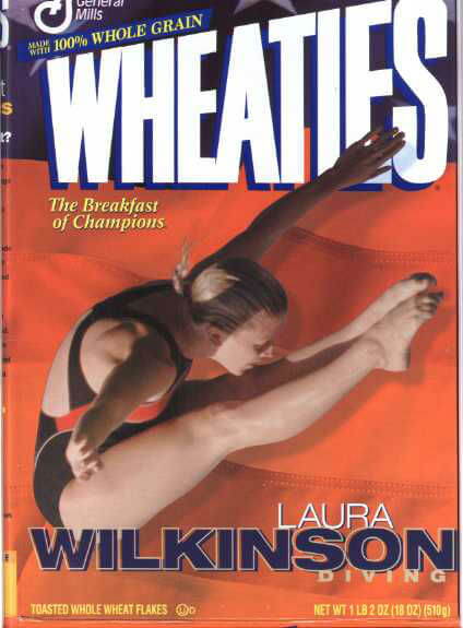 laura-wilkinson-wheaties-box