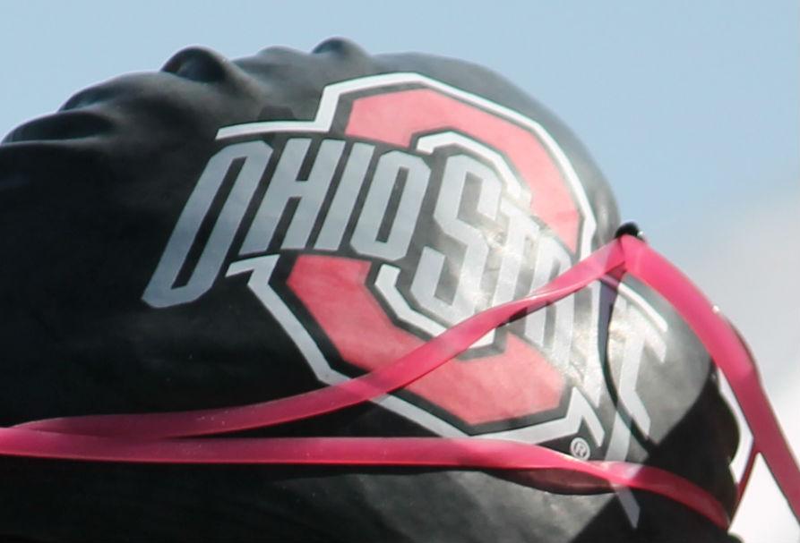 ohio-state-cap