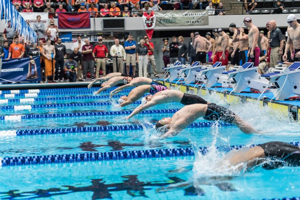 start-200-medley-relay-