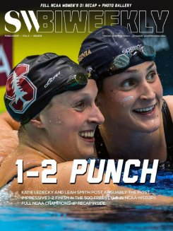 swbw-cover-w-ncaa