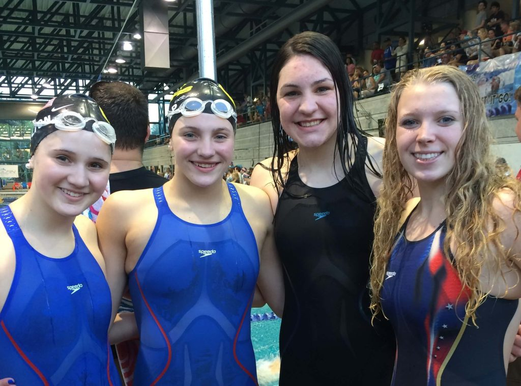 virginia-gators-400-free-relay-nag-isca-dolfin-cup