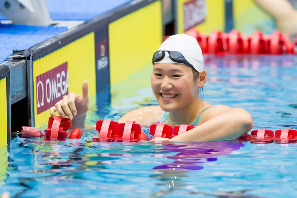 ye-shiwen-china-2017-indy-pro-series