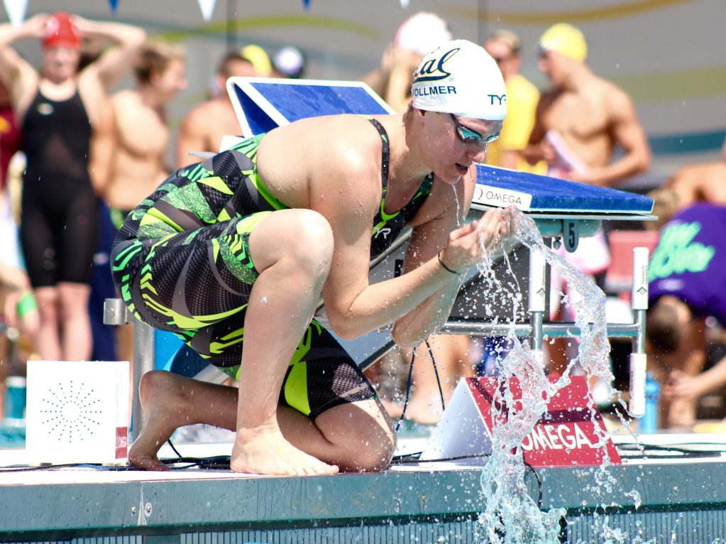 dana-vollmer-pregnant-water-splash-2017-apss-mesa